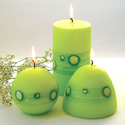 http://www.lottus.cz/data/USR_038_DEFAULT/orchard_green(1).jpg